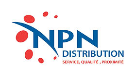 NPN DISTRIBUTION logo.jpg
