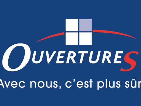 HONTABAL OUVERTURES (Lucmaret)