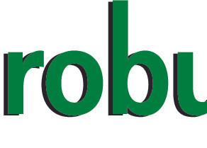 AGI - (E - ROBUR>