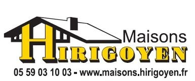 MAISONS HIRIGOYEN