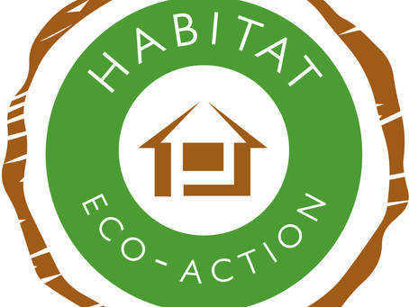 HABITAT-ECO-ACTION