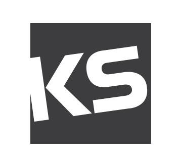 KEI -STONE