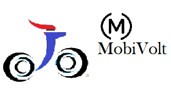 le CYCLODEBOUT - JOLUX