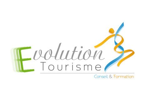 EVOLUTION TOURISME