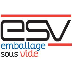 ESV EMBALLAGE