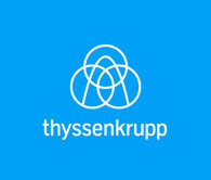 THYSSENKRUPP PLASTICS FRANCE