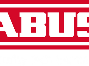 ABUS FRANCE