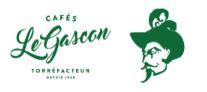CAFES LE GASCON
