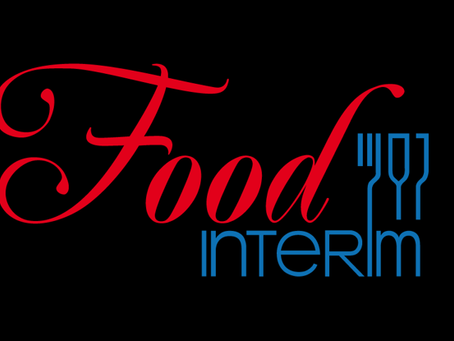 FOOD'INTERIM