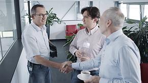 rdv-d-affaires-networking
