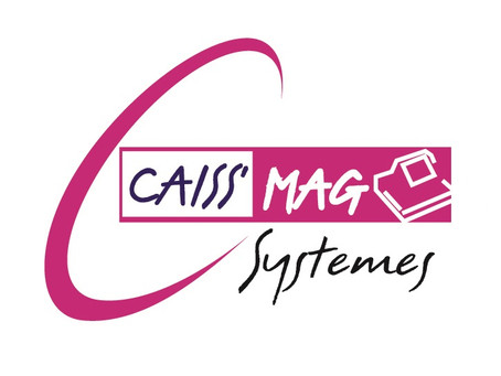CAISS MAG SYSTEMES