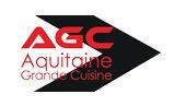 AQUITAINE GRANDE CUISINE