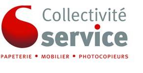 COLLEC - SERVICE