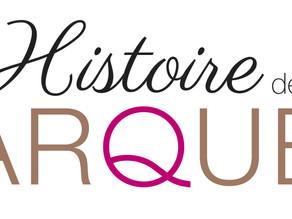 HISTOIRE DE PARQUET