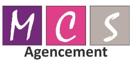 MCS AGENCEMENT