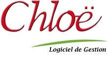 logiciel chloe logo.JPG