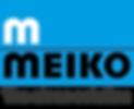 MEIKO_Logo_noir.png