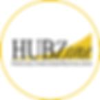 HubZone.png