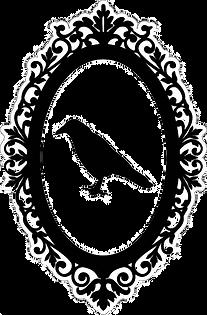 blackbird_logo_left_edited.png