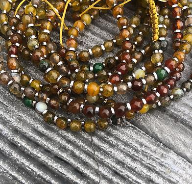 Handcrafted Bracelets | Bijourocks
