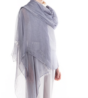 Soft Silk/Modal