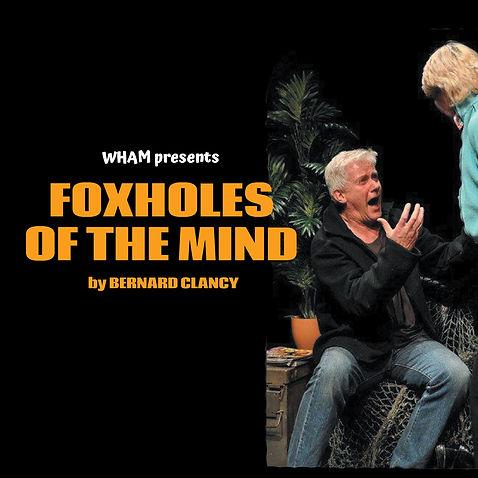 Foxholes Adelaide 1080x1080.jpg