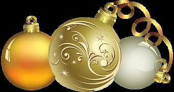 christmas_PNG17226.png
