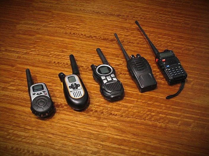 walkie-talkies.jpg
