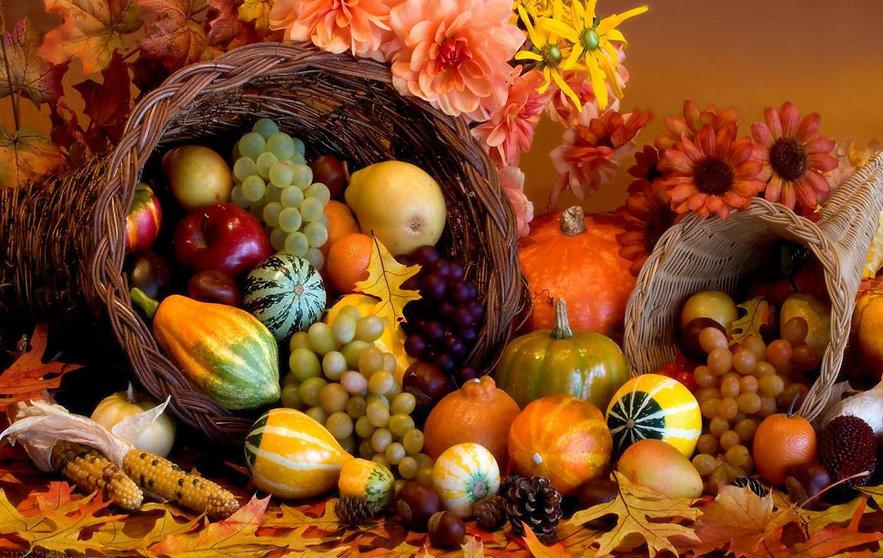 thanksgiving_cornucopia_fall_harvest_fri