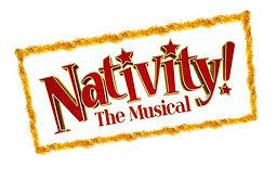 nativity-the-musical.jpg