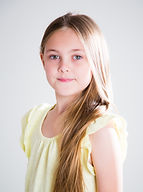 Isabella Fitzpatrick 4a.jpg
