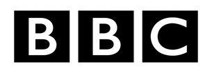 BBC-logo-768x267.png