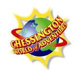 chessington_logo0.jpg