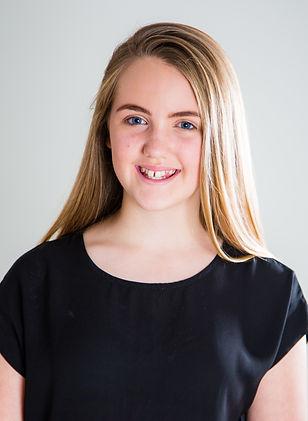 Megan Taylor 1.jpg