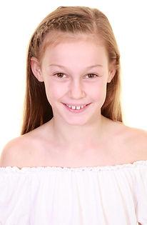 Daisy Egerton.jpg