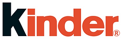 Kinder_logo_wordmark_logotype.png