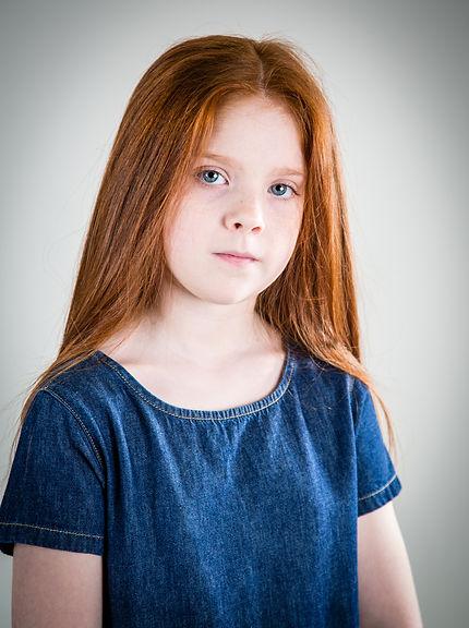 Madeline Gaughan.jpg