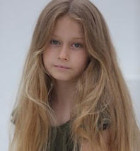 Antonia Scott.jpg