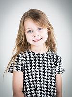 Lilly Revill.jpg