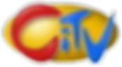 Citv_1998_logo.png
