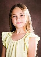 Isabella Fitzpatrick 4.jpg