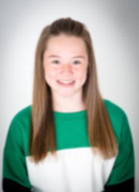 Grace Quinn.jpg
