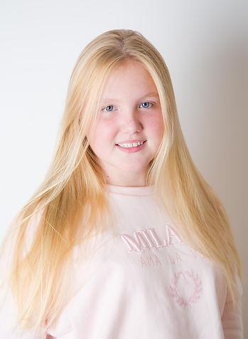 Paige Leadbeater.jpg