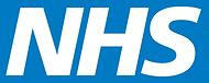 NHS-logo-3.png
