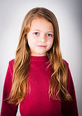 Lilly Faith Grainger.jpg