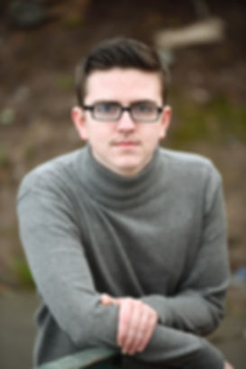 Craig Keogh.jpg