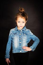 Lilly Grainger 1.jpg