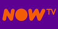 Now-TV-Logo-2015.png