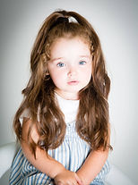 Penelope Hammond 1.jpg