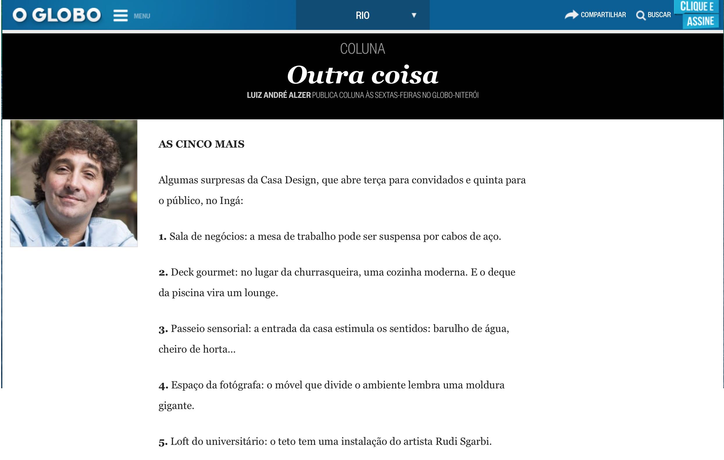 coluna_outracoisa_25-09-2015